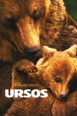 Ursos (2014) Torrent Dublado e Legendado