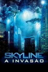 Skyline – A Invasão (2010) Torrent Dublado e Legendado