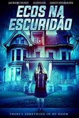Ecos na Escuridão (2018) Torrent Dublado e Legendado