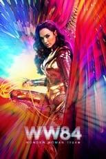 Wonder Woman 1984 (Mujer Maravilla 1984)