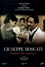 Moscati: El médico de los pobres