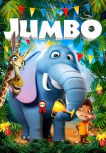 Jumbo (2019) Torrent Dublado e Legendado