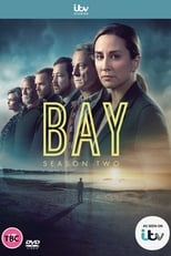 The Bay 2ª Temporada Completa Torrent Legendada