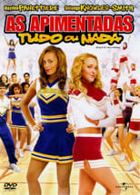 As Apimentadas: Tudo ou Nada (2006) Torrent Dublado