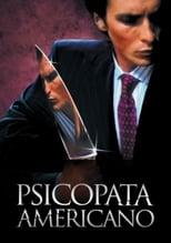 Psicopata Americano (2000) Torrent Dublado e Legendado