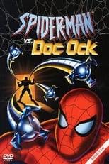 Spiderman vs Dr. Ock