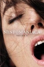 Ninfomaníaca: Volume 2 (2013) Torrent Dublado e Legendado