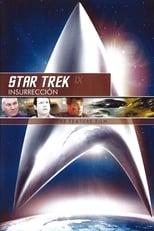 Star Trek: Insurrección