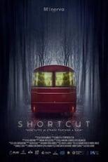 Shortcut (2020) Torrent Dublado e Legendado
