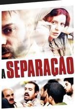 A Separação (2011) Torrent Legendado
