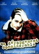 A Major Inconvenience (1999)