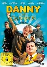 Danny, der Champion