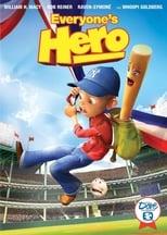 O Pequeno Herói (2006) Torrent Legendado