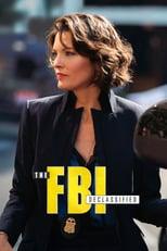 The FBI Declassified Saison 1 Episode 1
