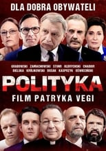 Politics (2019) Torrent Legendado