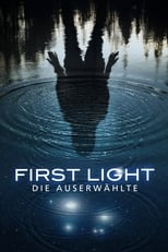 First Light - Die Auserwählte Stream