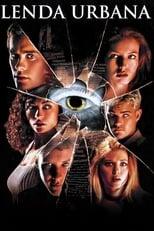Lenda Urbana (1998) Torrent Dublado e Legendado