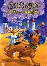 Scooby-Doo en Noches de Arabia