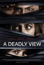 VER Una vista mortal (2018) Online Gratis HD