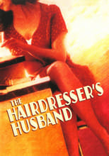 Image The Hairdresser's Husband (1990)