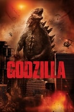 Godzilla (2014) Torrent Dublado e Legendado