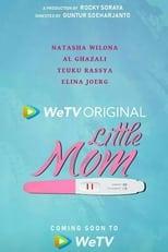 Little Mom (2021)