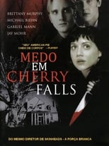 Medo em Cherry Falls (2000) Torrent Legendado