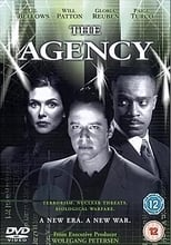 The Agency - Im Fadenkreuz der C.I.A.