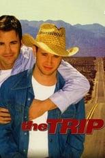 Der Trip - Eine Liebe auf Umwegen