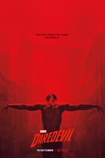 : Der als Kind erblindete Matt Murdock kämpft im New Yorker Stadtteil Hell's Kitchen gegen Unrecht und Verbrechen – tagsüber als Anwalt, nachts als Superheld Daredevil.