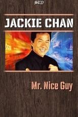 Mr. Nice Guy: Bom de Briga (1997) Torrent Dublado e Legendado