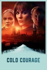 Cold Courage 1ª Temporada Completa Torrent Legendada