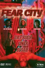 Fear City - Manhattan 2 Uhr nachts