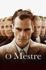 O Mestre (2012) Torrent Dublado e Legendado