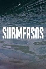 Submersos 1ª Temporada Completa Torrent Nacional
