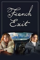 french-exit