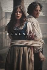 Hexenjagd (2021) Torrent Dublado e Legendado
