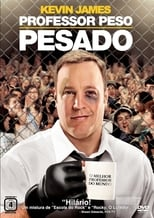 Professor Peso Pesado (2012) Torrent Dublado e Legendado