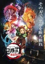 Nonton anime Kimetsu no Yaiba: Mugen Ressha-hen Sub Indo