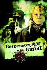 Gespensterjäger GmbH