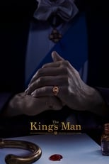 Image The King's Man (2020)