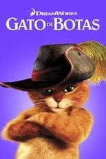 Gato de Botas (2011) Torrent Dublado e Legendado