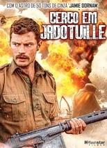 O Cerco de Jadotville (2016) Torrent Dublado e Legendado