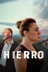 El Hierro - Mord auf den Kanarischen Inseln