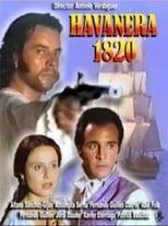 Havanera 1820
