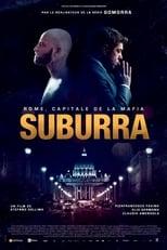 Suburra (2015) Torrent Dublado e Legendado
