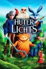 Filmposter: Die Hüter des Lichts