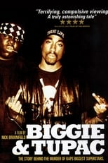 Biggie and Tupac streaming complet VF HD