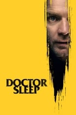 Film Stephen King's Doctor Sleep streaming