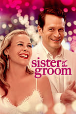 Poster Image for Movie - Sister of the Groom